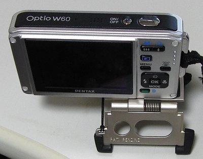 W60_03