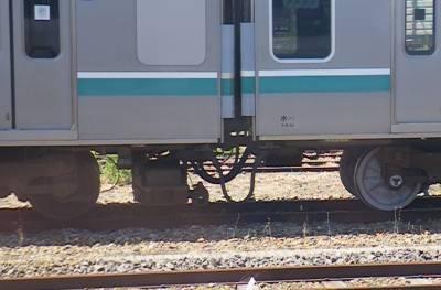 E5002
