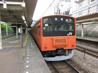Img_0479