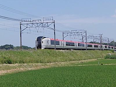 Cimg8645