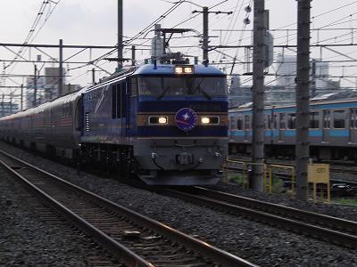 Cimg1258