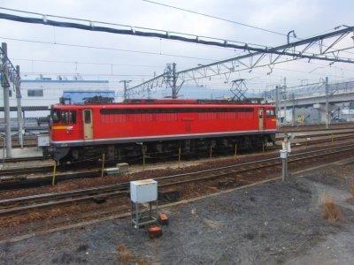 Cimg7511