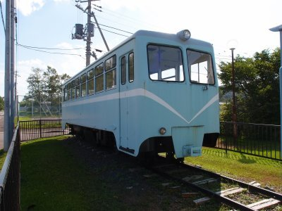 P8110328