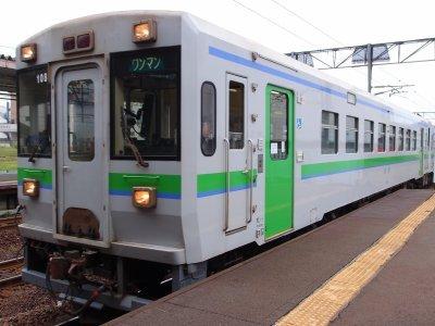P8140274