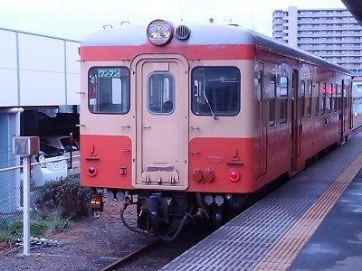 P8220877