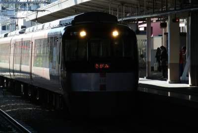 Dsc_1559