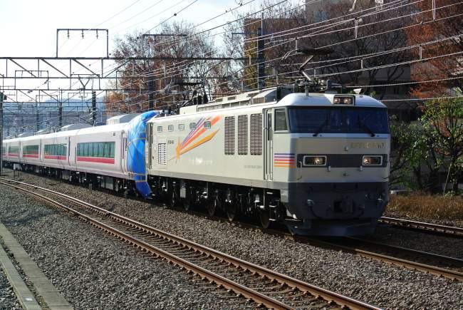Dsc_2514