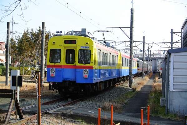 Dsc_6450