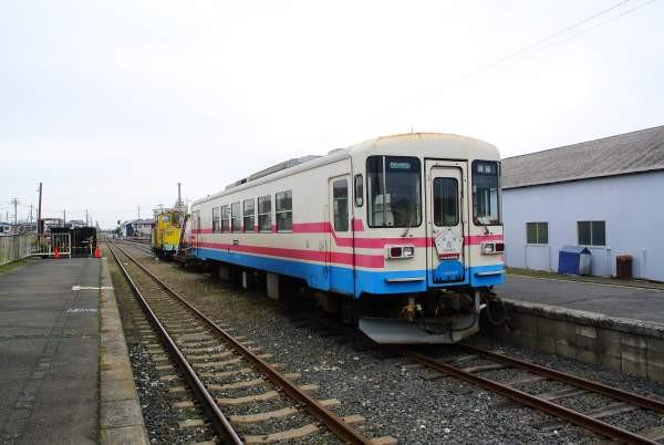Dsc_8967