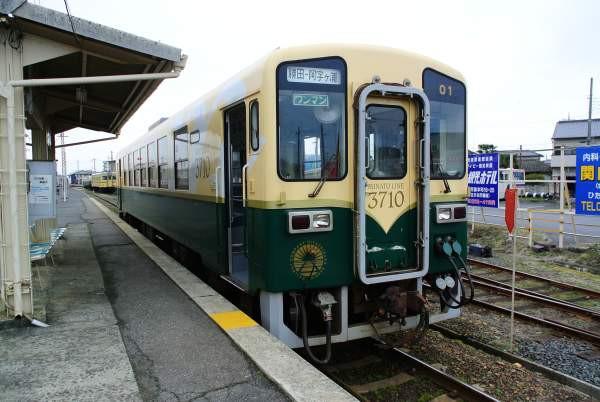 Dsc_8973