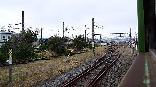Dsc_9686