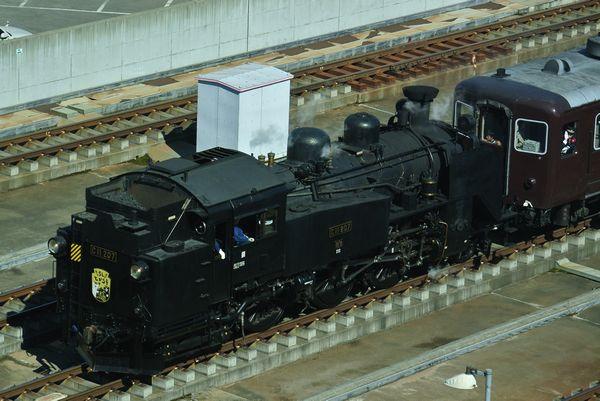 Dsc_6032
