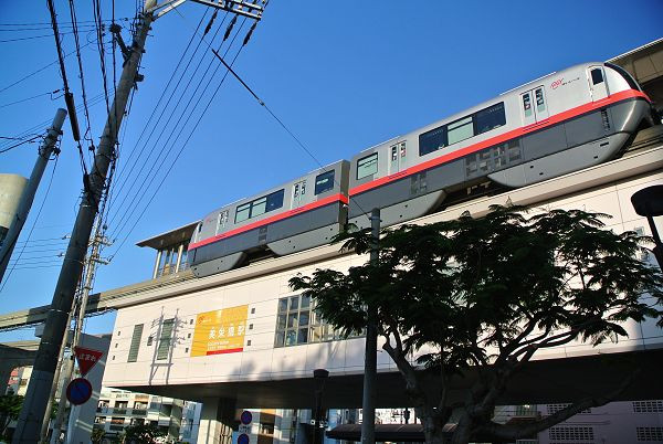 1220_0829_miebashi