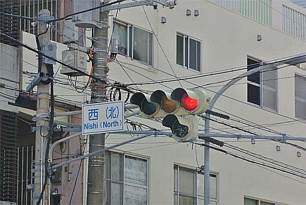 1221_1115_nishi