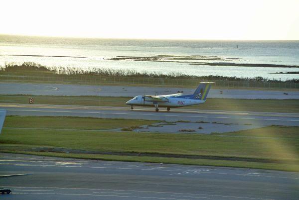 1221_1718_airport