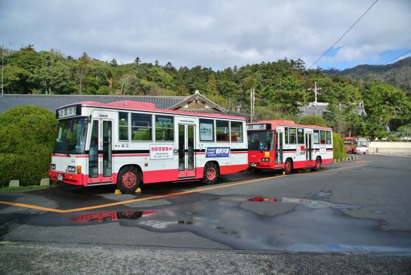 1227_1157_bus