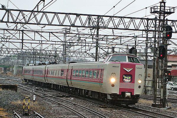 1228_0915_yakumo