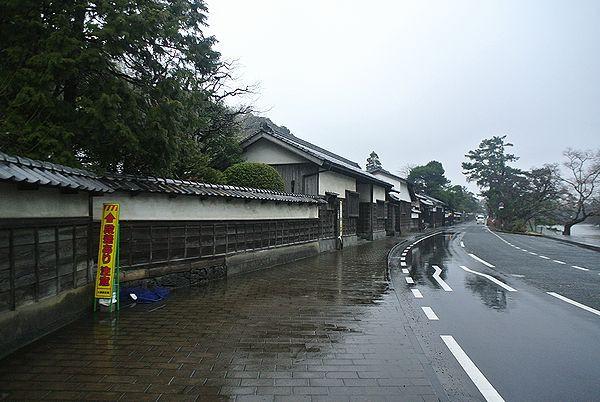 1228_1544_horikawa