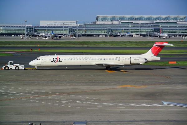 Ja8070_1