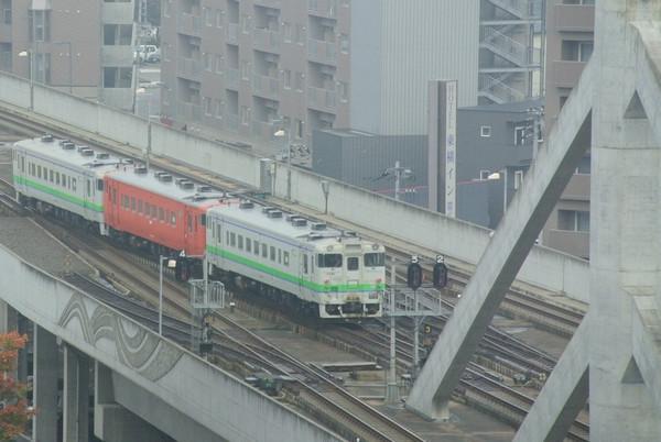 Dsc_5702