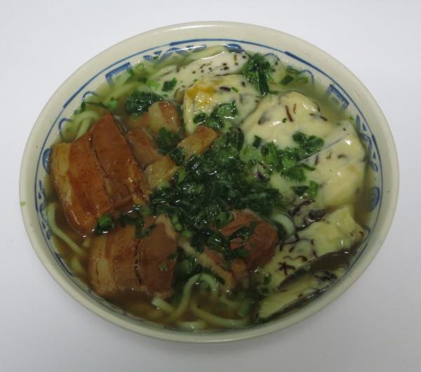 Okinawasoba
