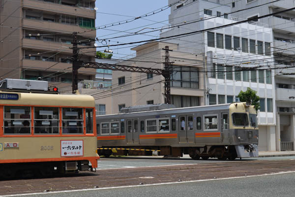 Rail04