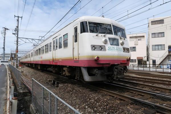 Rail09