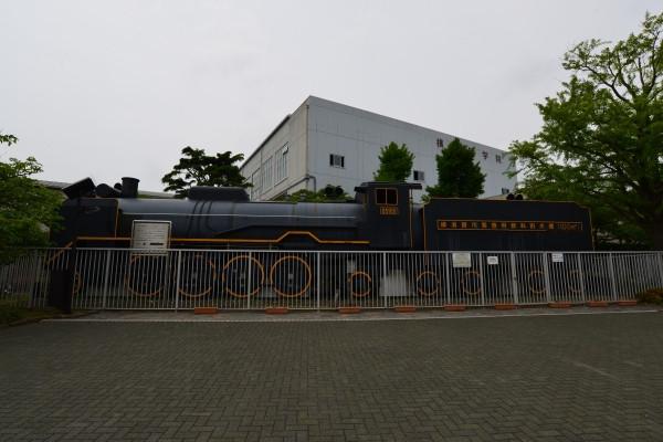 Dsc_3517