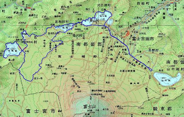 Map_060805