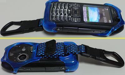 P1020849