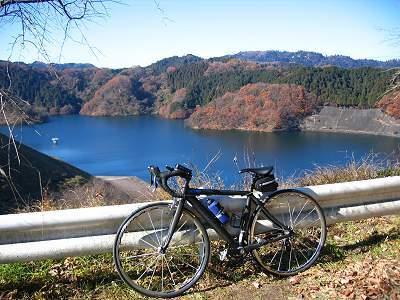 shiroyama_20051217