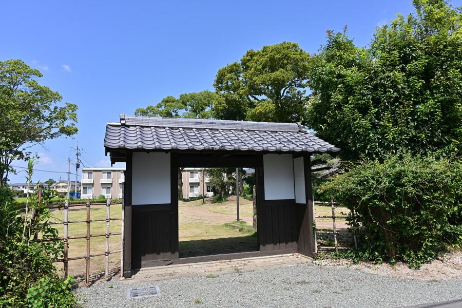 20190914_yanagawa_28