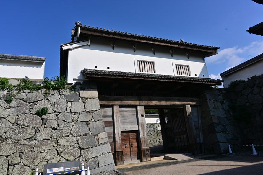 20190915_hakata_30