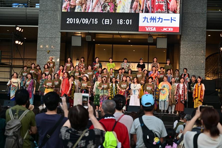 20190915_hakata_35