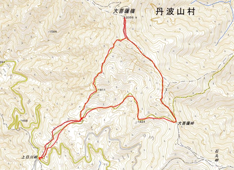 Map_20200808060101